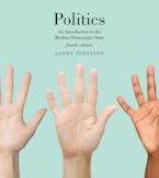 Politics (Canadian Edition)