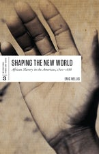 Shaping the New World