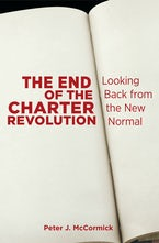 The End of the Charter Revolution