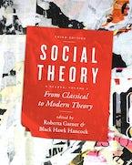 Social Theory, Volume I