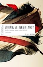 Building Better Britains?