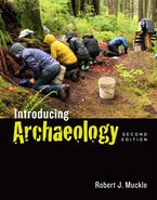 Introducing Archaeology, Second Edition