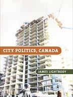 City Politics, Canada