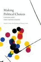 Making Political Choices