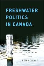 Freshwater Politics in Canada