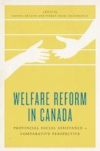 Welfare Reform in Canada