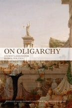 On Oligarchy