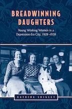 Breadwinning Daughters