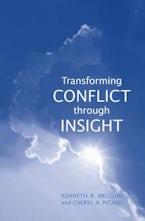Transforming Conflict through Insight