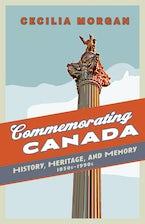 Commemorating Canada