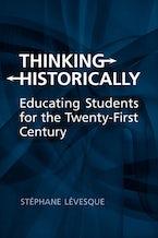 Thinking Historically