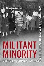 Militant Minority