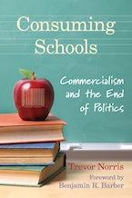 Consuming Schools