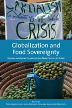 Globalization and Food Sovereignty