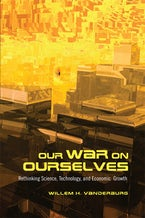 Our War on Ourselves