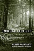 Engaging Heidegger