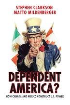 Dependent America?