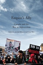 Empire's Ally