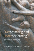 Overpromising and Underperforming?