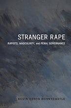 Stranger Rape