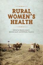 Rural Women's Health