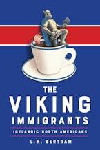The Viking Immigrants