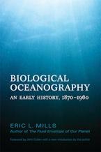 Biological Oceanography