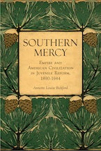 Southern Mercy