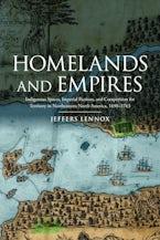 Homelands and Empires