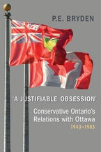 'A Justifiable Obsession'