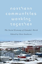 Northern Communities Working Together