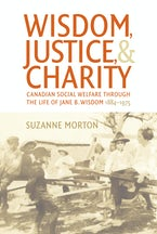 Wisdom, Justice and Charity