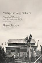 Village Among Nations