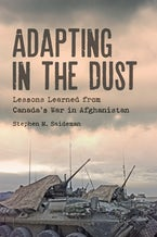 Adapting in the Dust