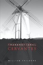 Transnational Cervantes