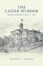 The Lazier Murder