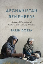 Afghanistan Remembers