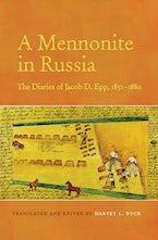A Mennonite in Russia