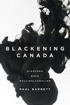 Blackening Canada