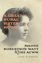 A Great Rural Sisterhood