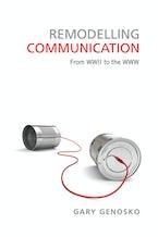 Remodelling Communication