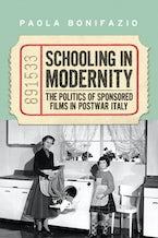 Schooling in Modernity