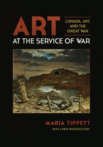Art at the Service of War