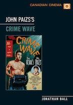 John Paizs's  Crime Wave