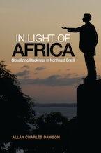 In Light of Africa