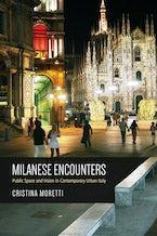 Milanese Encounters