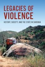 Legacies of Violence