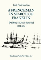 A Frenchman in Search of Franklin