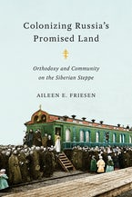 Colonizing Russia's Promised Land