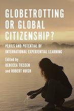 Globetrotting or Global Citizenship?